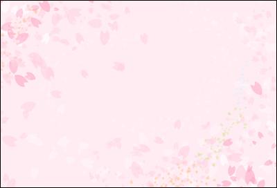 スクリーンショット(2014-05-12 8.36.06)