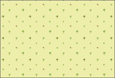 スクリーンショット(2014-05-09 20.06.27)